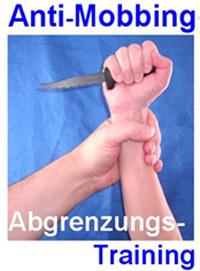 LOGO-Abgrenzungstraining-20